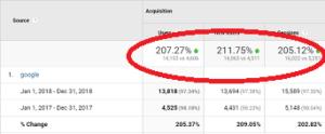 search-engine-optimization-traffic-growth2